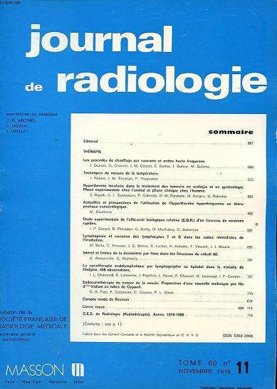 encyclopedie medicale ipa