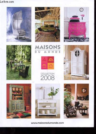 livres occasion catalogue en stock dans nos locaux envoi sous 24h le livre page32. Black Bedroom Furniture Sets. Home Design Ideas