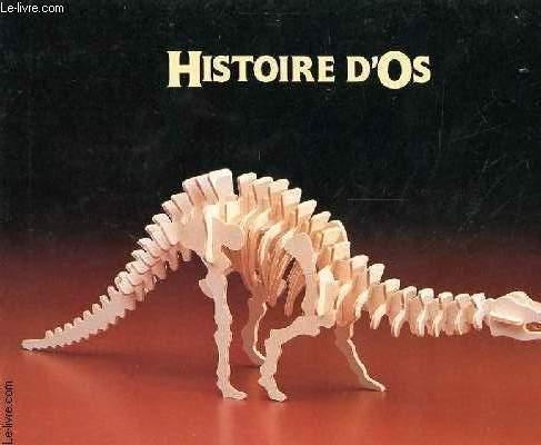 MYSTERIOUS DINAUSOR - BRONTOSAVRUS (PUZZLE DE PIECES EN BOIS A MONTER- JEUX)