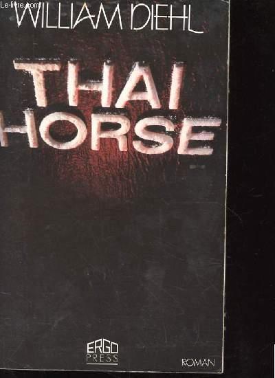 THAI HORSE