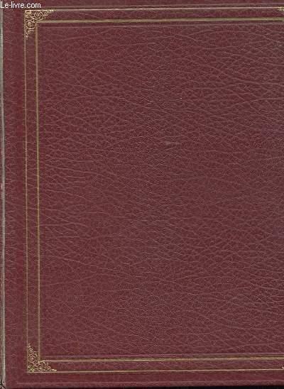 OEUVRES DE RABELAIS. TOME 6. TEXTE COLLATIONNE SUR LES EDITIONS ORIGINALES