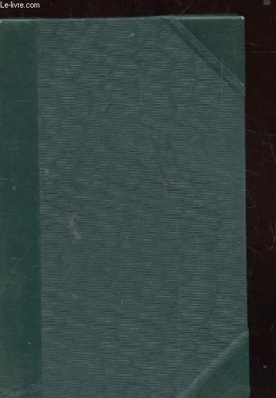 VARIETE. REPRODUCTION DE 1924.