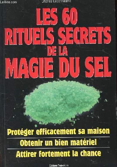 livres occasion magie sorcellerie d monologie en stock dans nos locaux envoi sous 24h le. Black Bedroom Furniture Sets. Home Design Ideas