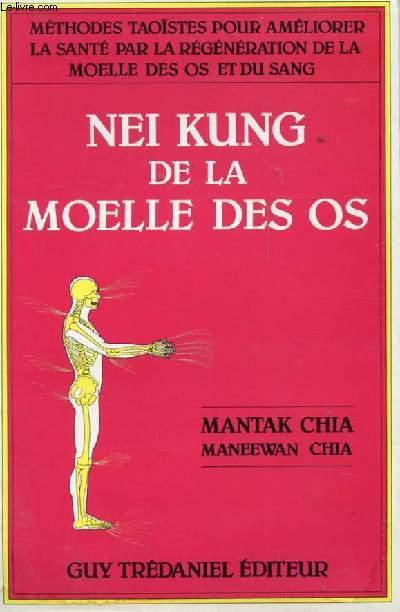 mantak chia en français