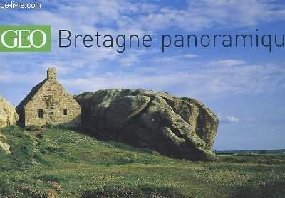 GEO BRETAGNE PANORAMIQUE