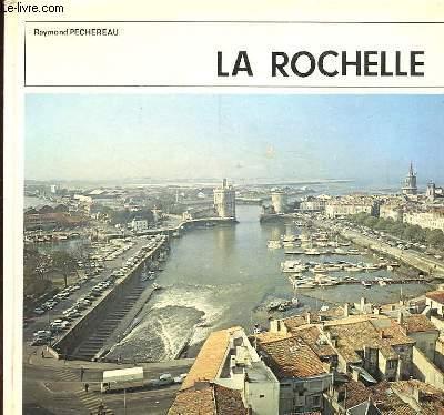 LA ROCHELLE. CHARENTE-MARITIME (17)