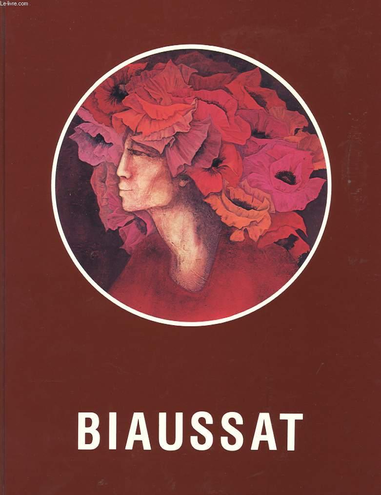 BIAUSSAT