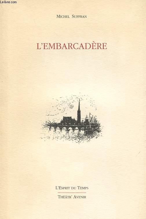 L'EMBARCADERE