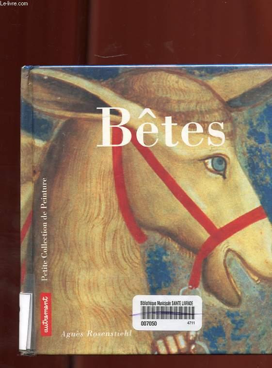 BETES