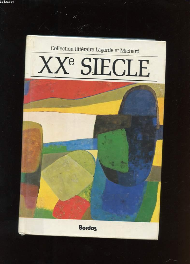 Chroniques d'un petit coin de Bretagne: Livres pour la 3ème