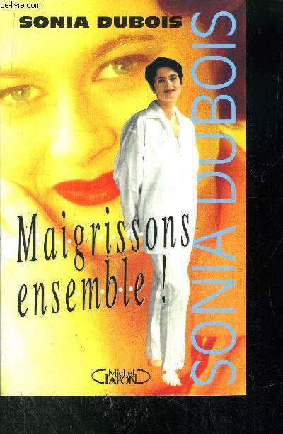 MAIGRISSONS ENSEMBLE!