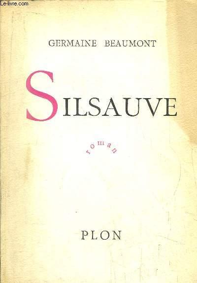 SILSAUVE