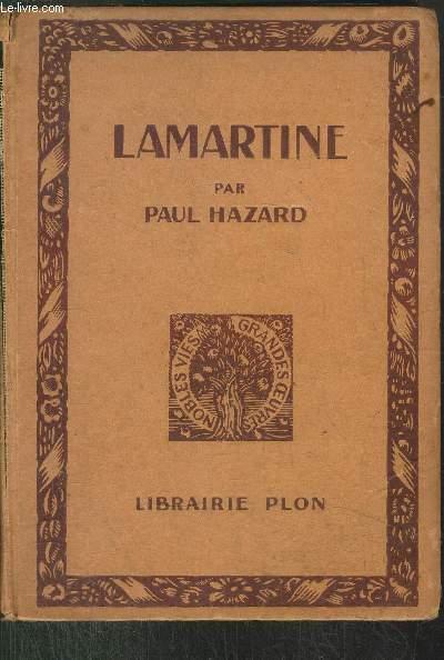 LAMARTINE
