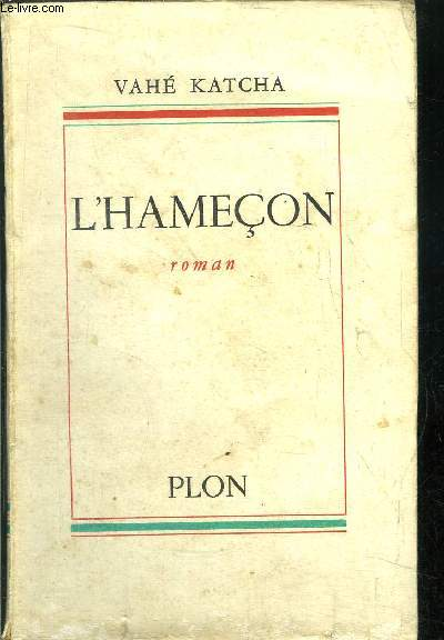 L'HAMECON