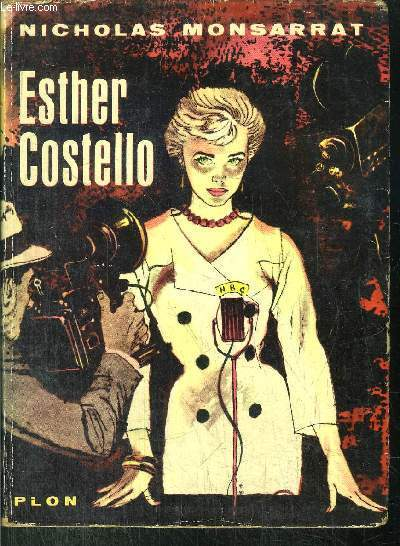 ESTHER COSTELLO