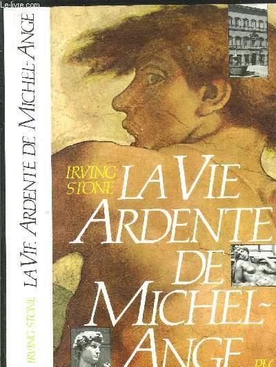LA VIE ARDENNE DE MICHEL-ANGE - PUISSANT ET SOLITAIRE