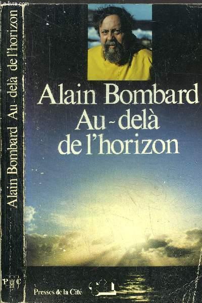 AU-DELA DE L'HORIZON