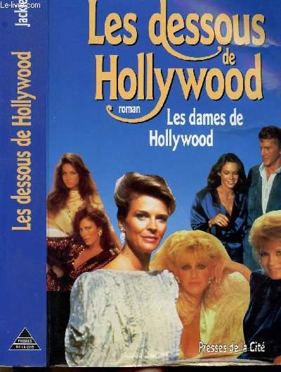 LES DESSOUS DE HOLLYWOOD (LES DAMES DE HOLLYWOOD)