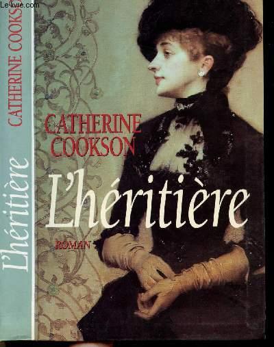 L'HERITIERE