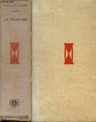 LA TONTINE
