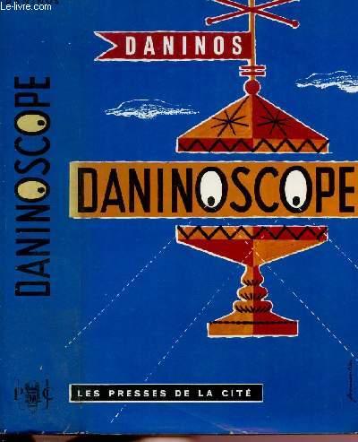 DANINOSCOPE