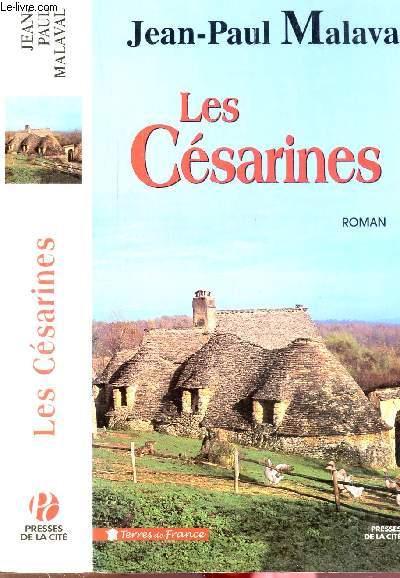LES CESARINES - LA TRADITION ALBAREDE