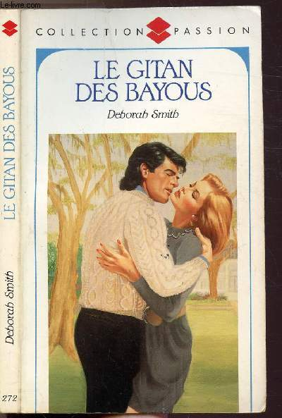 LE GITAN DES BAYOUS - COLLECTION