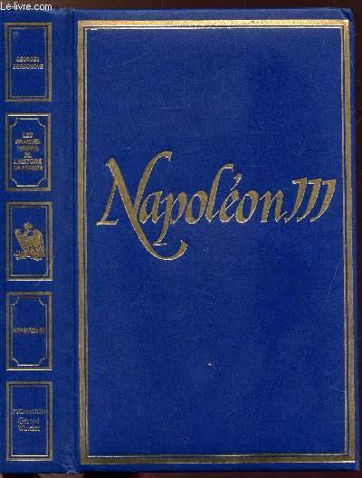 NAPOLEON III- COLLECTION