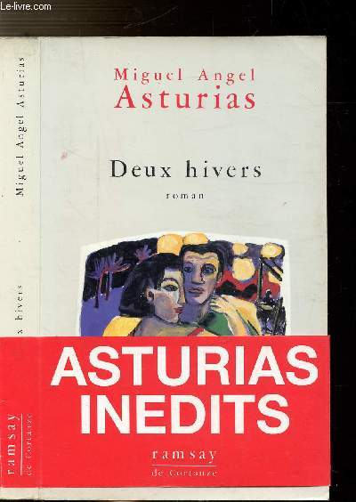 DEUX HIVERS