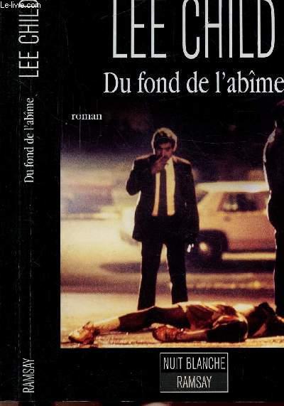 DU FOND DE L'ABIME