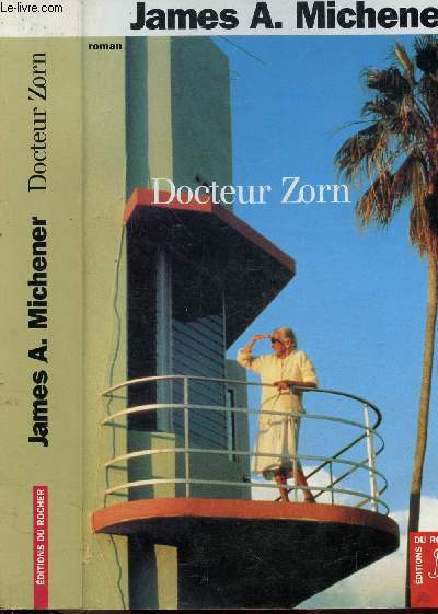DOCTEUR ZORN