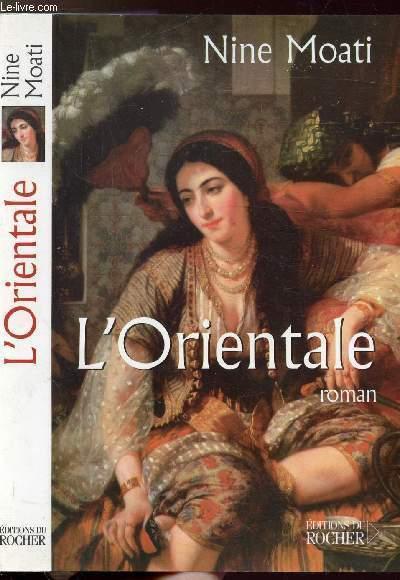 L'ORIENTALE