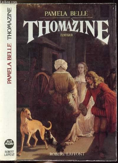 THOMAZINE