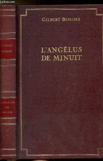 L'ANGELUS DE MINUIT