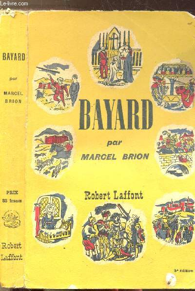 BAYARD