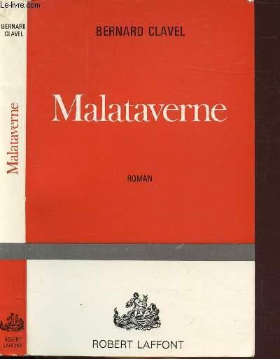 MALATAVERNE