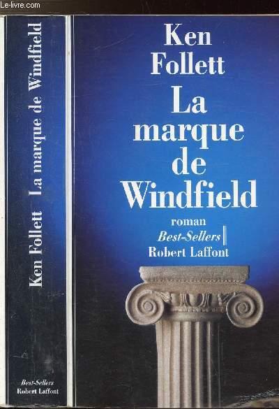 LA MARQUE DE WINFIELD
