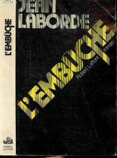 L'EMBUCHE