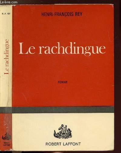 LE RACHDINGUE