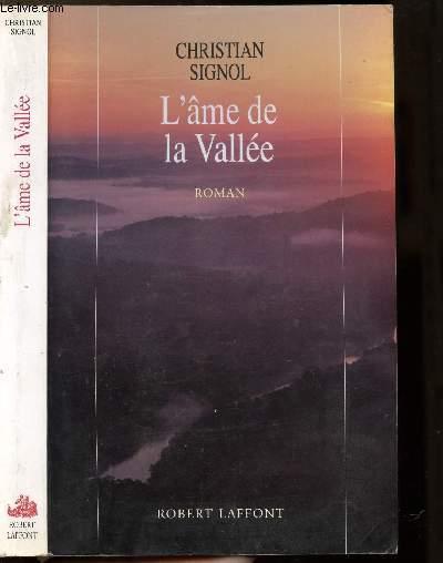 L'AME DE LA VALLEE