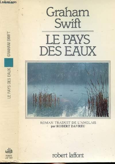LE PAYS DES EAUX