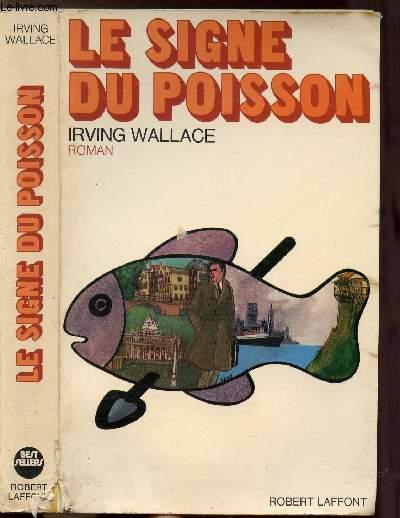 LE SIGNE DU POISSON