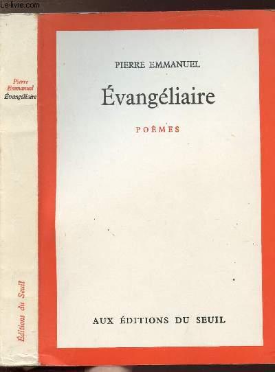 EVANGELIAIRE