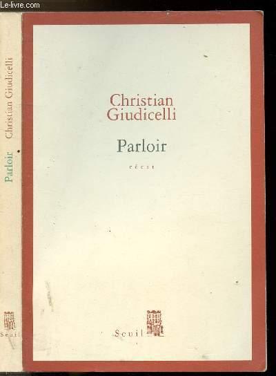 PARLOIR