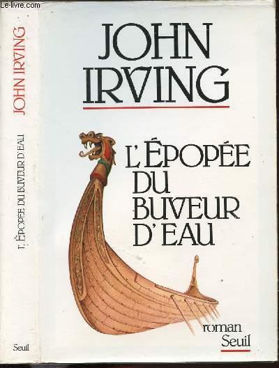 L'EPOPEE DU BUVEUR D'EAU
