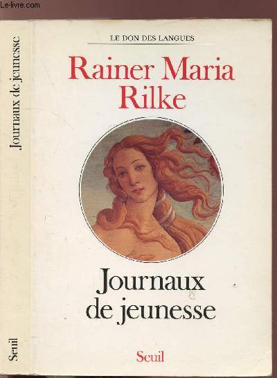 JOURNAUX DE JEUNESSE