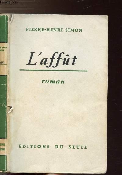 L'AFFUT