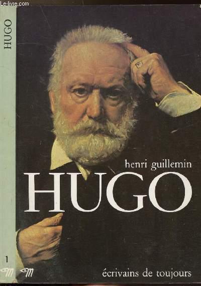 HUGO / COLLECTION MICROCOSME