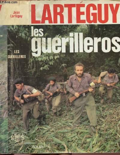LES GUERILLEROS