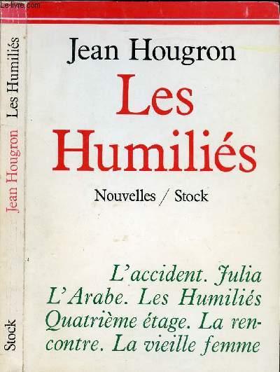 LES HUMILIES
